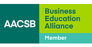 Association to Advance Collegiate Schools of Business